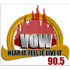 vow-voice-of-wits-905