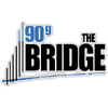 the-bridge-909