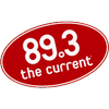 the-current-893