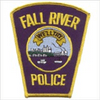 fall-river-police-and-fire