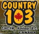 country-103