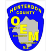 hunterdon-county-fire-and-ems