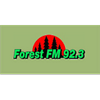 forest-fm-923