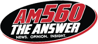 wind-am-560-the-answer