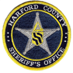harford-county-fire