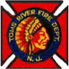 toms-river-fire-department