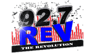 krev-fm-927-rev-the-revolution