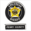 perry-county-sheriff-fire-and-ems