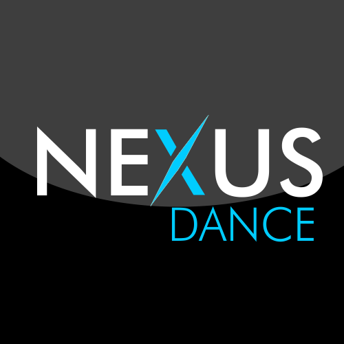 nexus-radio-dance