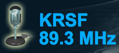 krsf-893