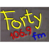 forty-fm-1069