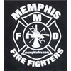 memphis-fire-department