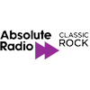 absolute-classic-rock
