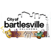 bartlesville-police-and-fire