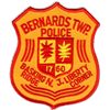 bernards-twp-fire-and-ems