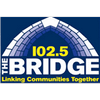 the-bridge-1025