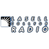 lasell-college-radio