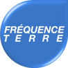frequence-terre
