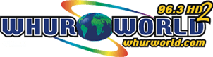 whur-hd2-whur-world-963