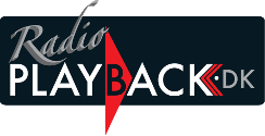radio-play-back
