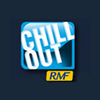 rmf-chillout