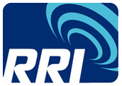 rri-channel-5