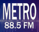 radio-metro-female