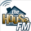 the-house-fm-885