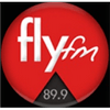 fly-fm-899