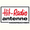 hit-radio-antenne-1038