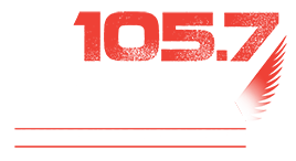 wchr-fm-1057-the-hawk