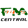fm-central-945