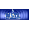 wstl-shine-radio-1220am