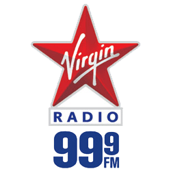 ckfm-999-virgin-radio