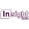 insight-radio-1010