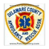 delaware-county-fire-and-ems