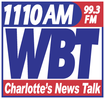 wbt-news-talk-1110