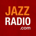 smooth-jazz-on-jazzradiocom