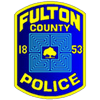 fulton-county-police-department