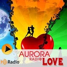 radio-aurora-love
