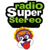 superstereo-1055