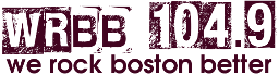 wrbb-1049-fm-boston-ma