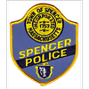 spencer-area-police