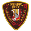 carbon-county-sheriff-and-fire-dispatch
