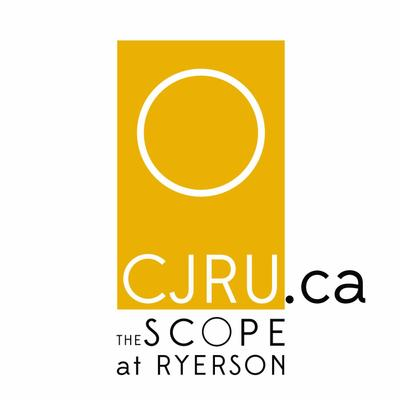 cjru-the-scope-at-ryerson