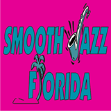 smooth-jazz-florida-plus