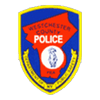 westchester-county-police