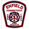 town-of-enfield-fire-and-ems