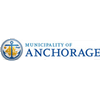anchorage-police-fire-scanner