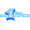 the-one-fm-981
